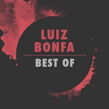 Best Of Luiz Bonfa