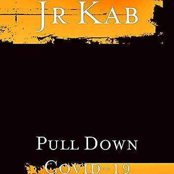 Pull Down Covid-19
