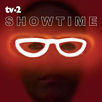 Showtime - Kommentar