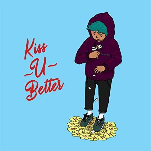 Katzù Oso