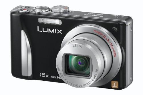 Panasonic Lumix DMC-TZ25 / DMC-TZ250 16 Multiplier_x