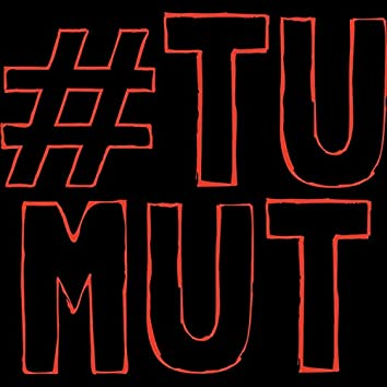 #Tumut