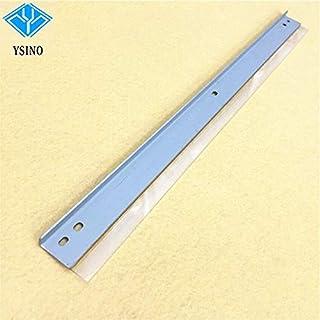 Printer Parts 5PCS X FS6530 Drum Cleaning Blade Wiper Blade for Kyocera FS-6025 6525 6030 6530 4028i FS6025 FS6525 FS6030 TASKalfa 255 305