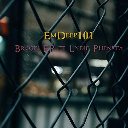 Emdeep101