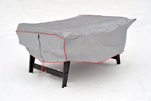 Telo di copertura impermeabile per Kicker Outdoor protegge il vostro prezioso kicker all'aperto dagli agenti atmosferici e dalle impurità