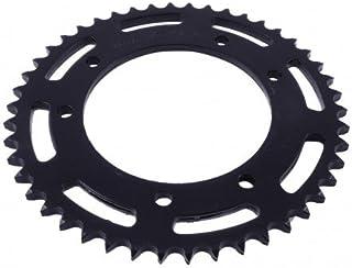 Kettenrad (428) Ritzel 46 Zähne passend für Rieju SMX/MRX