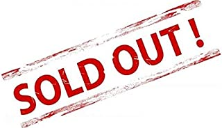 Sprayer SOLD OUT