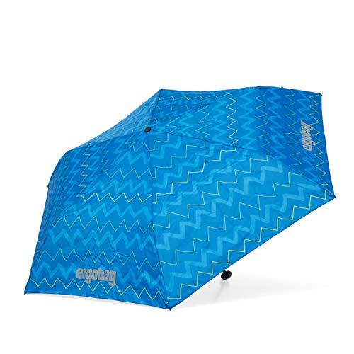 ergobag Regenschirm 21 cm