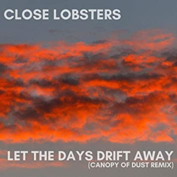 Let the Days Drift Away (Canopy of Dust Remix)