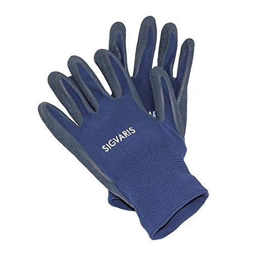 SIGVARIS Textilhandschuhe - XL