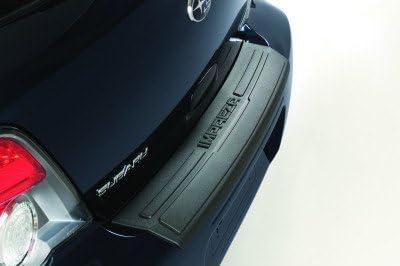 Subaru Rear Bumper Cover E7710SS000 low-pricing Mail order cheap WRX Impreza