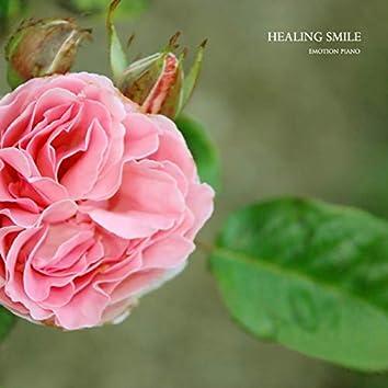 Healing Smile