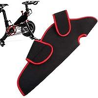 Vasea Bike Cover Custom Sweat Towel FrameWrap