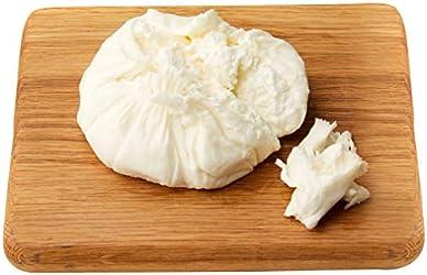 Whole Foods Market Maldera Burrata Cheese, 250g
