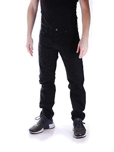 CARHARTT WIP Herren Jeans Hose Klondike II Jeans