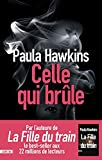 Celle qui brûle (French Edition)