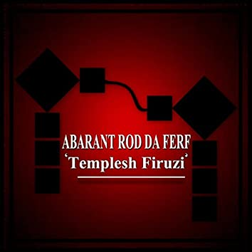 Templesh Firuzi