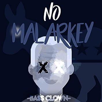 No Malarkey