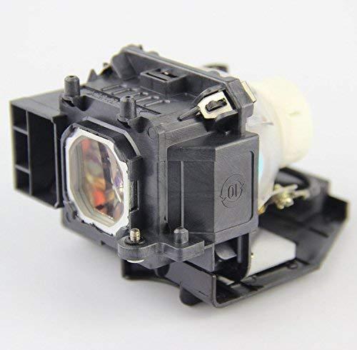 Sekond Projektor-Ersatzlampe NP16LP / 60003120 Modul für NEC M260WS/M300W/M300XS/M311W/M350X/M361X/M311W