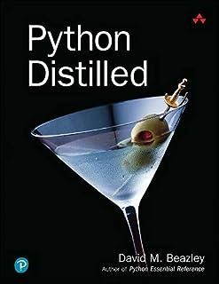 Python Distilled