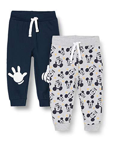 Pantalon Chandal Bebe Mejor Precio De 2021 Achando Net