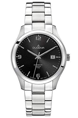 Dugena Reloj para Hombre 4460912