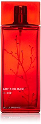 Armand Basi 32956 - Agua de perfume, 100 ml