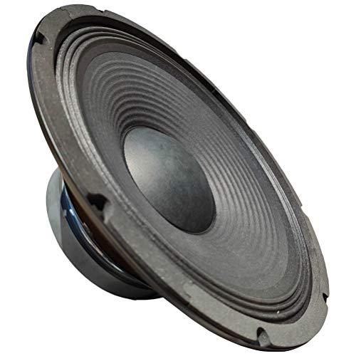Altavoz DIFUSOR WOOFER Sub Master Audio PA12/4 PA 12/4 DE 30,00 CM 300 MM 12
