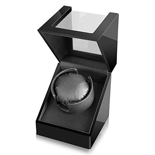 TXC- Shaker Simple Reloj de Reloj del oscilación del Reloj