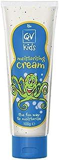 QV Kids Moisturising Cream, 100 g