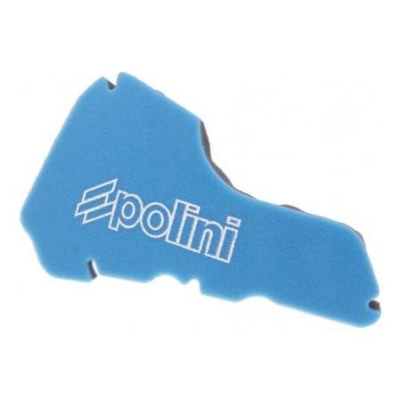 Luftfilter Einsatz Polini Für Vespa Et4 125 99 Zapm04 Auto