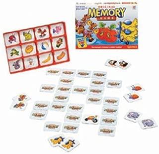 The Original Memory Game-Hasbro