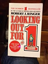 By Robert J. Ringer Looking Out For #1 [Mass Market Paperback]