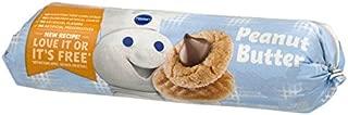 Best pillsbury refrigerated cookie dough Reviews