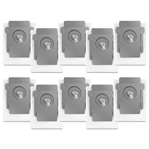 aspiradoras sin bolsa comparativa fabricante SUNLL