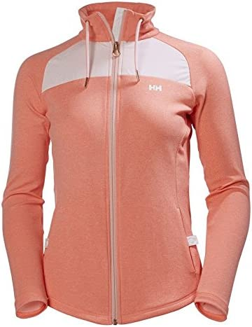 Helly-Hansen Women's All items in the store Fashion Jacket Vali