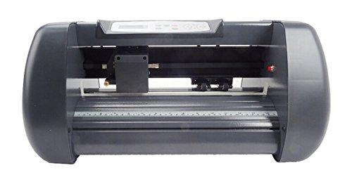 BAOSHISHAN® 220V SK-375T 720 mm 38,1 cm Autocollant de découpe en vinyle Plotter/imprimante Certification CE