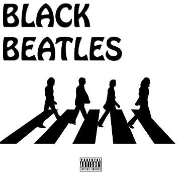Black Beatles