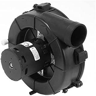 Lennox Furnace Draft Inducer / Exhaust Vent Venter Motor - 68K21 - Aftermarket Replacement