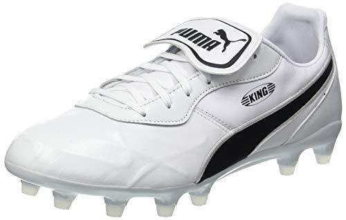 Puma King Top FG Fußballschuhe