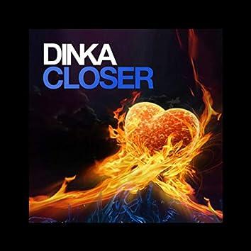 Closer (Radio Mix)