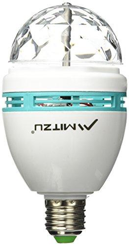 mitzu msl 9024 fabricante Mitzu