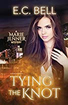 Tying the Knot (Marie Jenner Mystery)