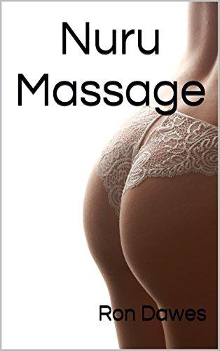 How to give a nuru massage