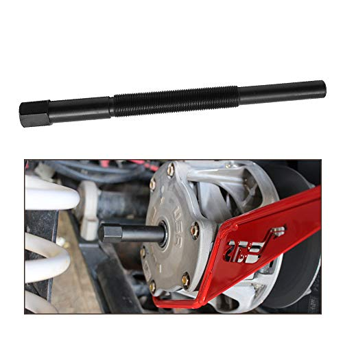 and Snowmobiles ATV UTV Exceptions in Desc. Primary Drive Clutch Puller Tool for Polaris Models from 1985-2016 Replaces PN# 2870506