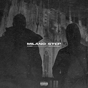 Milano Step