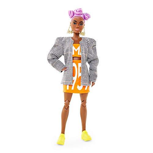Barbie Muñeca BMR 1959 (Mattel GNC46)