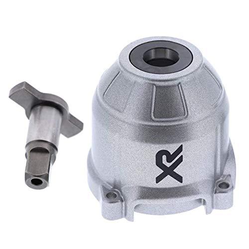 KIMGU N415874 replacement anvil assembly DCF899B DCF899M1 DCF899P1 DCF899P2