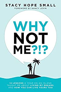 Why not me book pdf free download