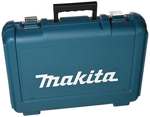 MAKITA 824890-5 824890-5-Maletin PVC fs2500, 0 V